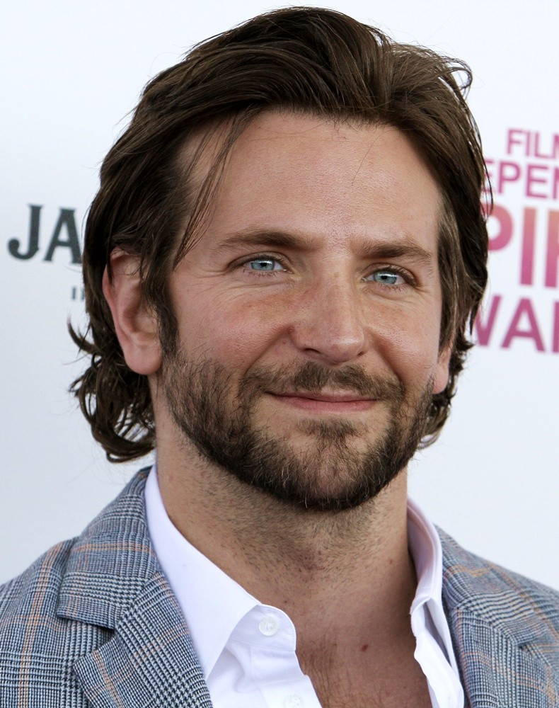 Bradley cooper cast in guardians of the galaxy multiverse