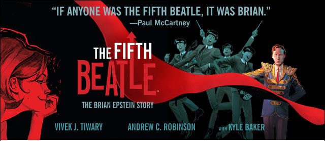 the fifth beatle - 640×279