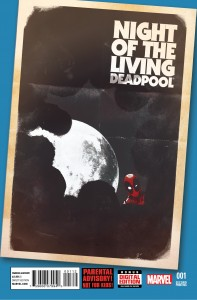 Night_of_the_Living_Deadpool_1_2nd_Print_Variant