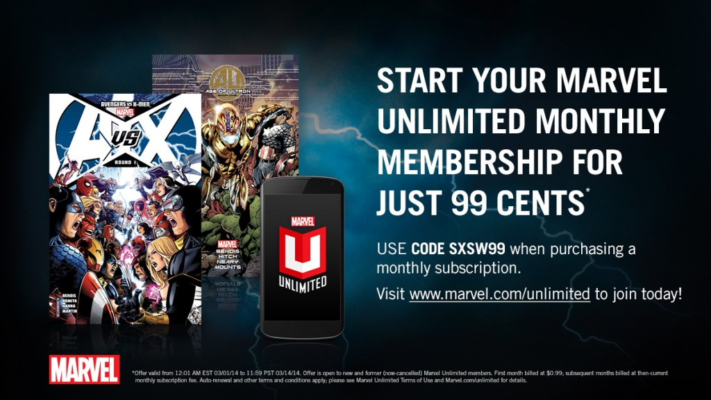 Experience_Marvel_Unlimited