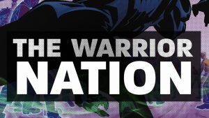 Black-Panther_A-Nation-Under-Our-Feet_Part-1_3