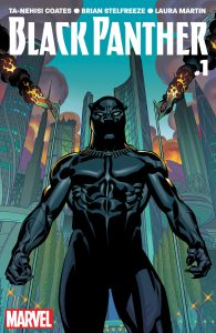 BlackPanther001_Cov
